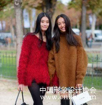 中国形象礼仪网    红色